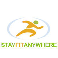 StayFitAnywhere